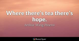 Quotes Of Hope Amazing Hope Quotes BrainyQuote
