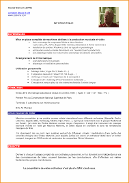 Request Letter For Iso Certification Employment Certification Letter