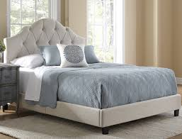 Tips And Trick Build Tufted Headboard Bed — Sourcelysis