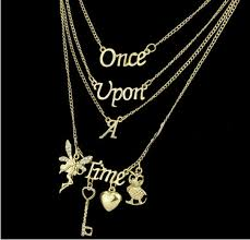Lusion Jewelry <b>Fashion</b> Multi Layer Maxi Necklace Gold <b>2015 New</b> ...