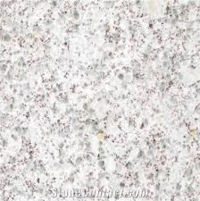 Pearl White Granite Pictures Additional Name Usage Density