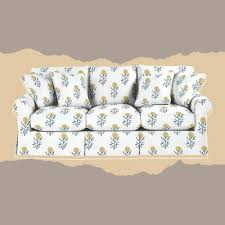 15 sleeper sofas you will actually love