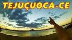 imagem de Tejuçuoca Ceará n-11