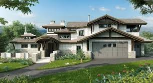 Modern home design Rustic Featured Home Design Contemporary House Plans The House Designers Contemporary House Plans Small Cool Modern Home Designs By Thd