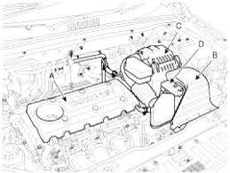 2009 hyundai santa fe engine diagram just wiring diagram 2009 hyundai santa fe engine diagram wiring diagram load 2009 hyundai santa fe engine diagram 2009