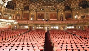 79 Interpretive Kings Theatre Brooklyn Seating Chart