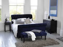Switching Off Bedroom Colors You Should Choose To Get A Good