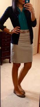 best images about interview outfits for ladies fabulous teacher outfit for the first day of school or openhouse teacherstyle