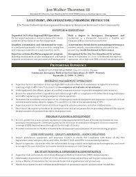 emt resume samples emt resume examples resume resume cover letter emt resume objective