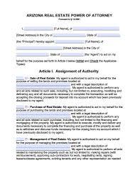 Notary Form Arizona - Cypru.hamsaa.co