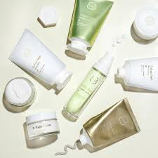 Perfumed Soap <b>Bar 100</b> gr Monoi <b>scent</b> | Laline Canada