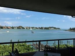 Chart House Longboat Key View From Chart House Longboat Key Fl Picture Of Chart