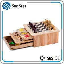 Wooden Strategy Games Wooden Strategy Games Wooden Strategy Games Suppliers and 36