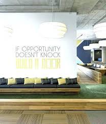 home office artwork. Office Art Ideas Cool Wall Home  . Artwork