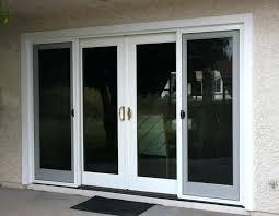 sliding glass door repair fort lauderdale glass door door frame repair reliable sliding glass door repair