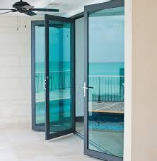 lifetime solutions windows and doors