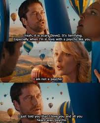Funny Love Quotes From Movies Funny Love Quotes From Movies Amusing Funny Love Quotes From Movies 12