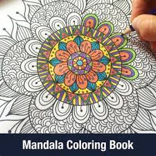 Color by number multiplication worksheets are very popular with parents as well as teachers. Art Therapy Coloring Worksheets Teaching Resources Tpt