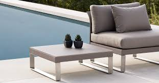 sifas outdoor furniture. materials sifas outdoor furniture t