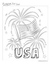 Thank You Coloring Pages For Veterans Free Printable Veterans Day