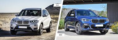 new car releases ukNew BMW X3 and X3 M40i price specs and release date  carwow