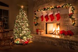 Why Do We Decorate Our Christmas Trees  Christmas Tree World Who Introduced The Christmas Tree To Britain