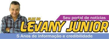 SÃO GONÇALO DO AMARANTE RN-Em 1 mês, médicos registraram 3,1 mil denúncias de falta de equipamentos de proteção para atuar contra o coronavírus, diz associação - Blog do Levany Júnior