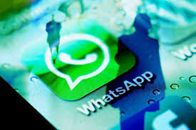 Image result for WhatsApp Tracking Software