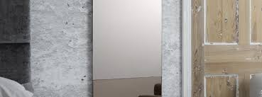 large frameless mirror. Full Length Large Frameless Mirror P