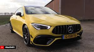 We've seen several spy photos of test vehicles, suggesting the new model won't rock the boat too much in the looks department. Mercedes Amg C63 S Coupe 2021 Sound Full Review Interior Exterior Infotainment Youtube