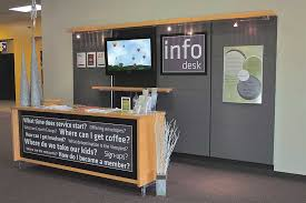 church office decorating ideas. Welcome Bar For Church Foyer Office Decorating Ideas T