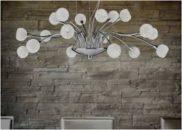 19 inspirational chandelier 6 light fresh home design ideas light fixture over kitchen table