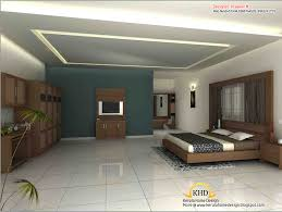 Top Modern Home Interior Designers In Delhi India Fds Beautiful - Kerala house interiors