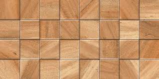 Brown Tile Texture Kitchen Tiles Texture For Designs Astonishing