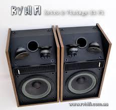 bose 301 series ii. bose 301 series ii bookshelf speakers ii p