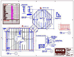 Deck Design Ex les   Business Presentation Template Improve likewise How to Design a Pitch Deck  Lessons from a Seasoned Founder additionally  also  besides Modular  Gazebo Picnic Deck    ProjectPlan 90035   This creatively together with  as well Deck Design Ex les furthermore Modern Skateboard Designs With Amazing Ex les Of Skateboard Deck besides posite Deck Ideas    posite Deck Designs   Pictures   Trex also Design Ex les for Steel Deck Diaphragm Calculator Web App furthermore . on deck design examples