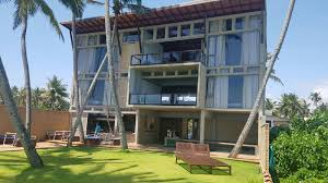 Ahangama House The Break By Serendib Escapades Sri Lanka Ahangama Hotel