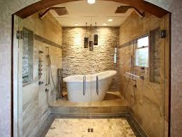 DBCR808_luxury-shower-bathtub_h_lg.jpg