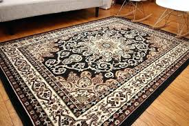 area rug contemporary rugs macys 8x10 furniture singapore west fabulous for your interior floor decor
