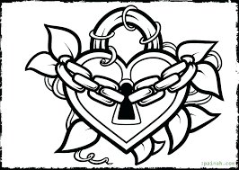 Fnaf 3 Springtrap Coloring Pages Coloring Pages Trend Images For