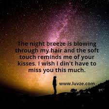 Good Night Quotes For Her Gorgeous 48 Good Night Quotes Messages Sayings With Charming Images