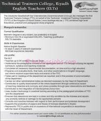 cover letter internship geophysics cover letter for assistant cover letter examples to whom it concern
