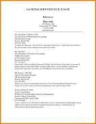 Job Reference Sheet Format Job Reference Format Template Business