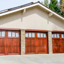 rw garage doorsRW Garage Doors  79 Photos  100 Reviews  Garage Door Services