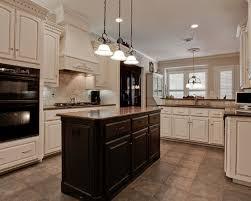 kitchen ideas white cabinets black appliances. White Cabinets And Backsplash /black Counters Appliances Plus Black Accents Throughout. More Contrast If You Like That. | Home Inspiraton\u003c3 Pinterest Kitchen Ideas
