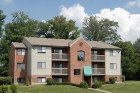 5081 Red Cloud Court 2 3 Beds Apartment For Rent Photo Gallery 1