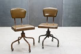 industrial office chairs. Unique Chairs Vintage Industrial Metal Office Chair Metal Vintage Soala Metal Office  Chairs Industrial Chair T On