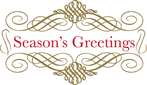 Free Seasons Greetings Cliparts Download Free Clip Art Free Clip