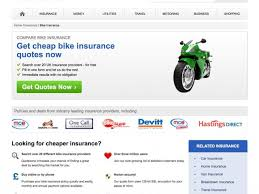 Cheap Insurance Quotes