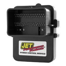 1990 ford f150 jet 89011 1990 ford f150 bronco 351w 5 8l manual performance computer pcm module fits